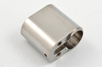 The Advantec Store Cylinder Housing Schlage Core 803170